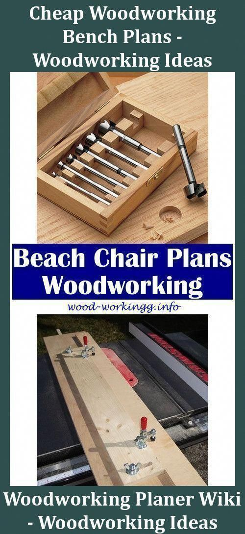 Woodworking Forum Woodworking Press Diywoodworking Plans Game Table Woodworking 2019 Woo In 2020 Easy Woodworking Ideas Woodworking Plans Diy Woodworking Plans Games