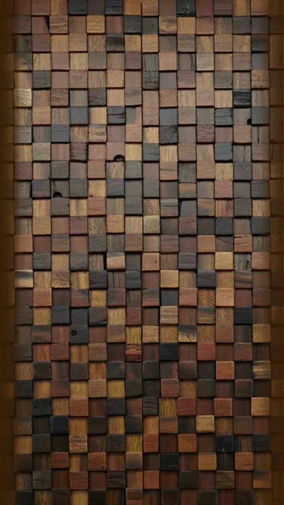 Wood Wall Paper wood wallpaper | *wallpapers & lockscreens (there's something for