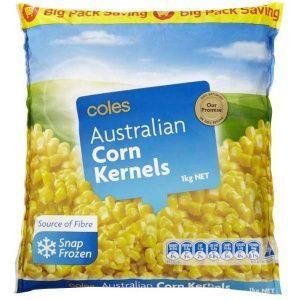 Cob loaf dip #cobloaf Cob Loaf Dip Recipe - Taste.com.au