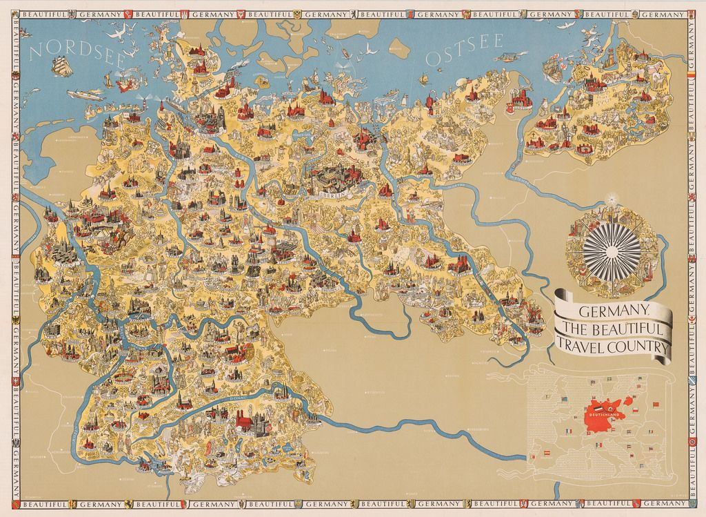 North America Map In 1750%0A Explore How To Draw  Travel Maps  and more