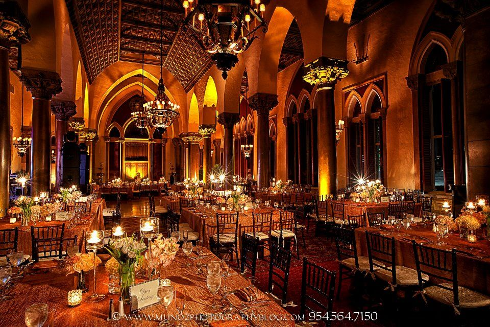 Boca Raton Resort Cathedral Room Wedding Plans Pinterest Boca