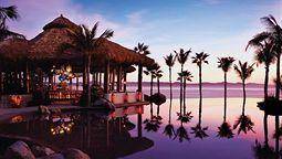 Cabo San Lucas - it's purple!!  I want to go somewhere purple!  :)