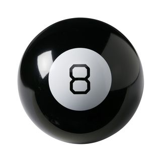Games Puzzles Overstock Shopping The Best Prices Online Magic 8 Ball Pop Stickers Photo Stickers