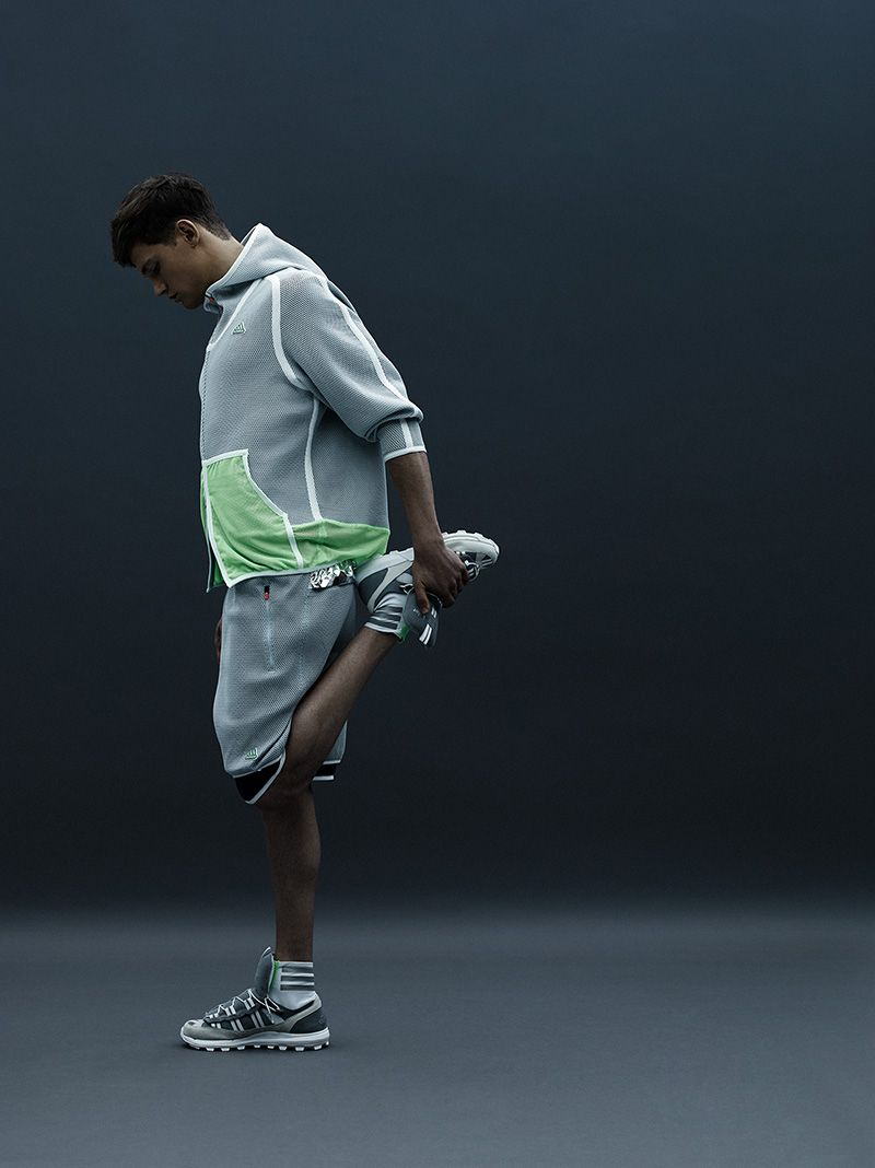 adidas-by-kolor-SS16-Performance-Collection_fy1