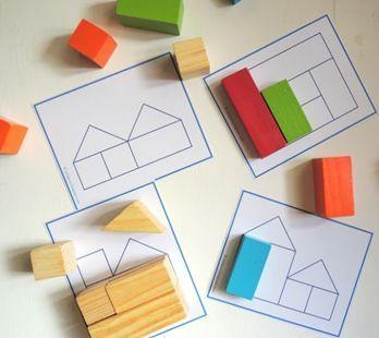 Quellehttp://www.soldaeira.blogspot.se/2012/07/sequencias-sequences.html. HIER
