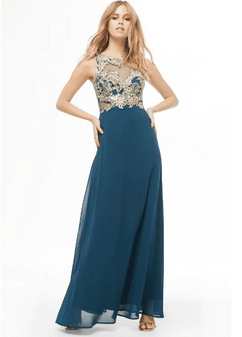 0bf4db982f Best Trustworthy Websites to Buy Online Prom Dresses