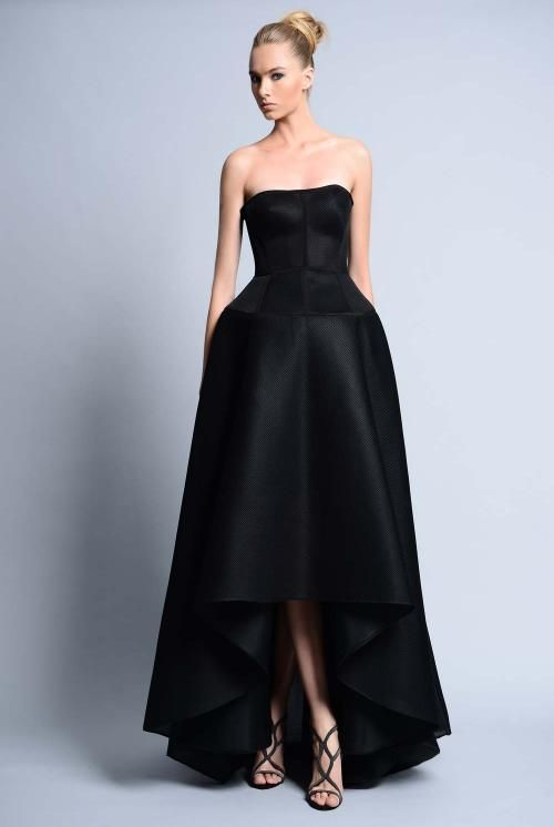 Beside Couture By Gemy | Gemy Maalouf | Beside Couture | Pinterest ...