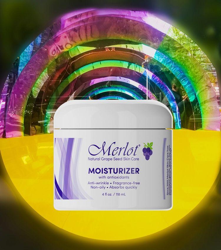 A glow for all seasons | Skin care moisturizer, Fragrance