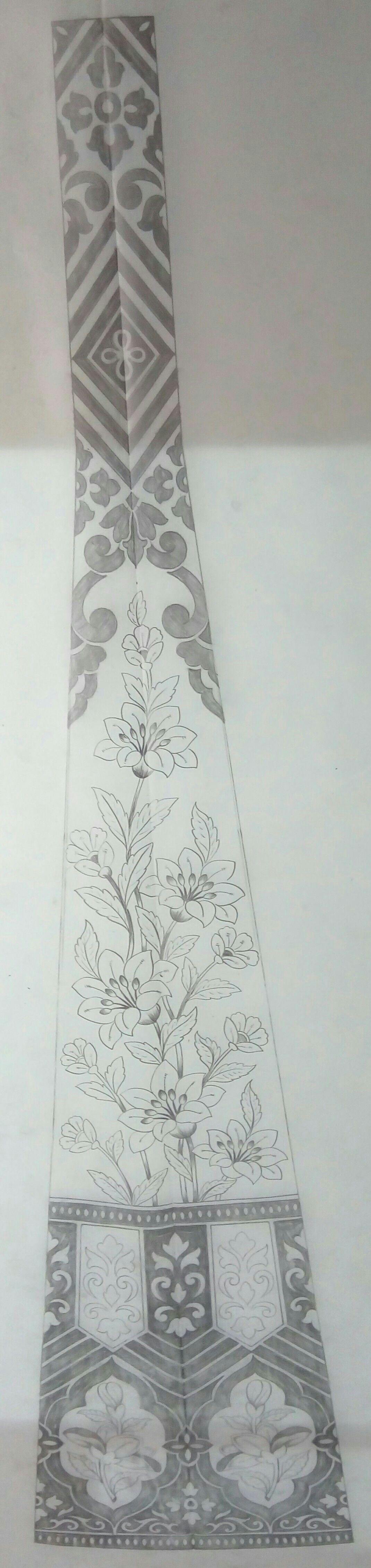 Pin de fabiola en bordados | Pinterest | Bordado, Dibujos para ...