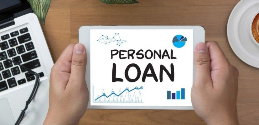 10 Best Banks For Personal Loan In India Personal Loans Loans For Bad Credit Payday Loans
