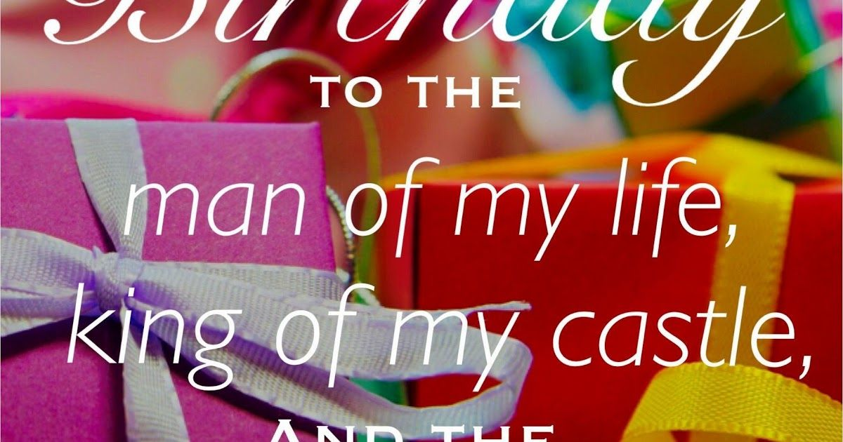 28 Inspirational Birthday Quotes For My Wife Birthday