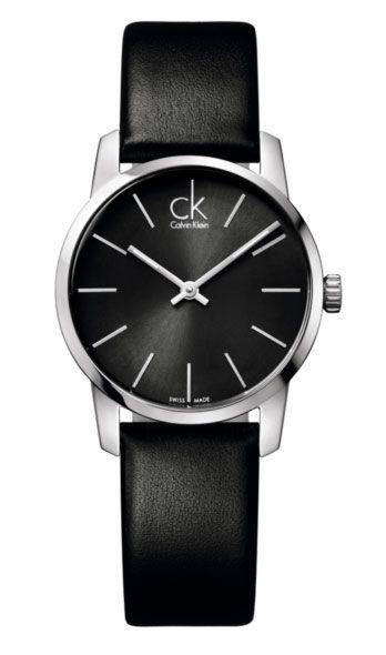 Calvin Klein Lady City ck K2G23107