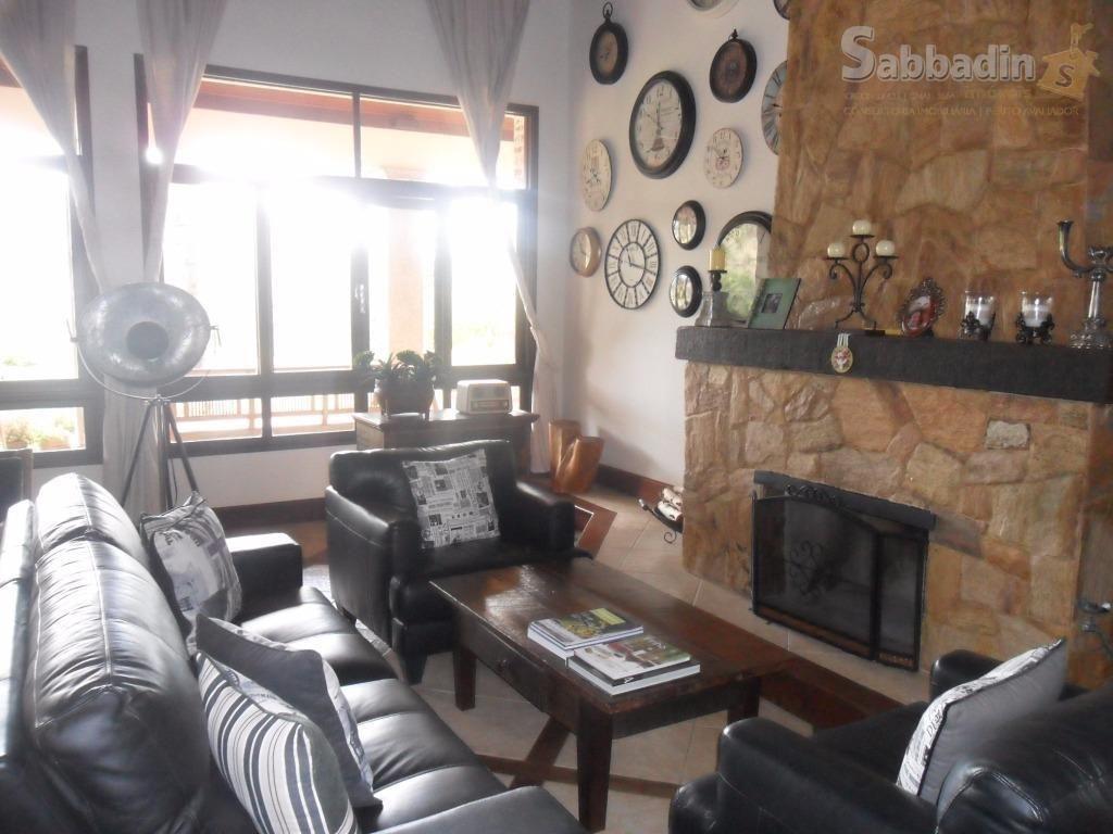 S Tio Com 21 211m Tima Topografia Bela Casa Estilo Fazenda  -> Casa Sala De Tv Sala De Jantar A Fazenda