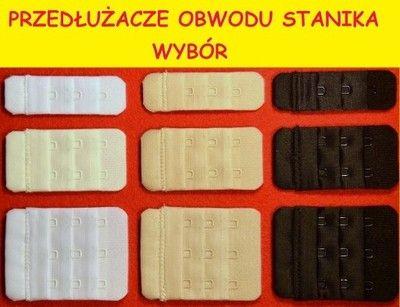 Przedmioty Uzytkownika Woolcomb Strona 6 Allegro Pl Ice Cube Trays Ice Cube Cube