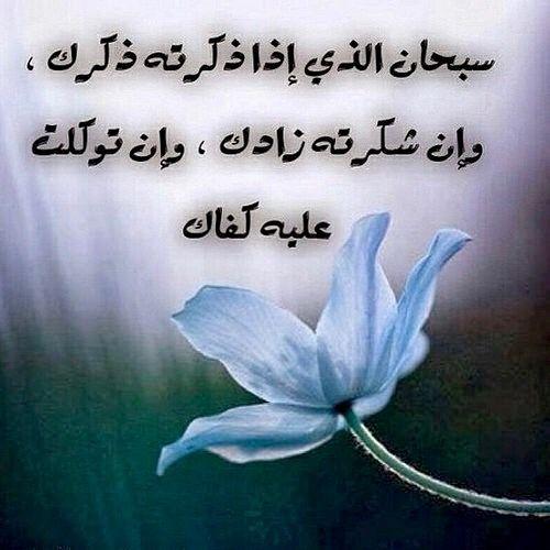 Desertrose Good Morning Quran Verses Holy Quran Words