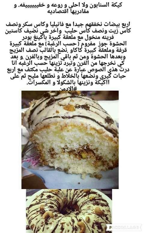14910523 422756367848196 8168248897828317465 N Jpg Image Jpeg 480 778 Pixels Redimensionnee 81 Arabic Food Food Dishes Tasty Dishes