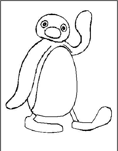 Pin de Barbara Didone en pinguins | Pinterest