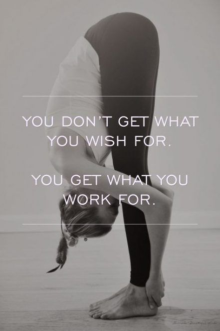27+ Ideas fitness motivacin inspiration quotes so true for 2019 #quotes #fitness