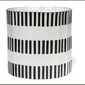 bodil manz keramik Danish ceramics   Bodil Manz | Keramik | Pinterest | Danish  bodil manz keramik