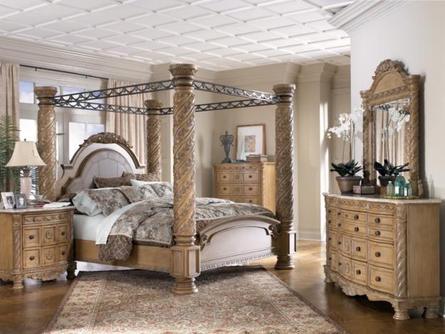 King Size Bedroom Furniture Sets furniture-bedroom-sets-saleking