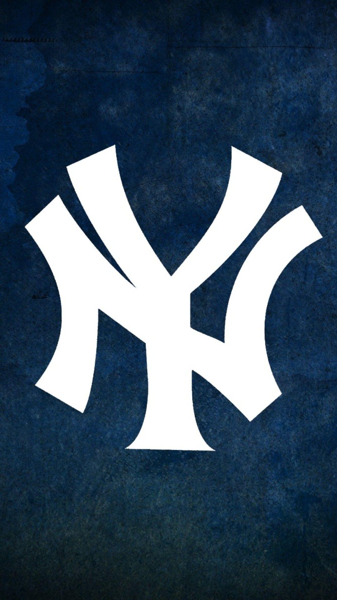 Beautiful New York Yankees Wallpaper iPhone Yankees de