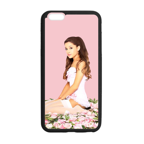 iphone 6 phone case ariana grande