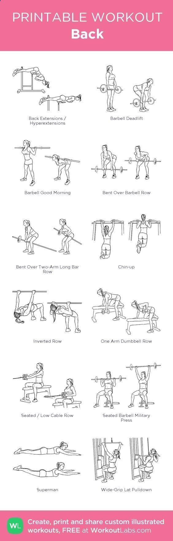 #ABS #Gain #Great #langhantel fitness #loss #muscle -  #ABS #Gain #Great #langhantel fitness #loss #...