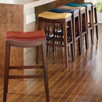 Julien Bar Amp Counter Stool Bar Stool Stools And Bar