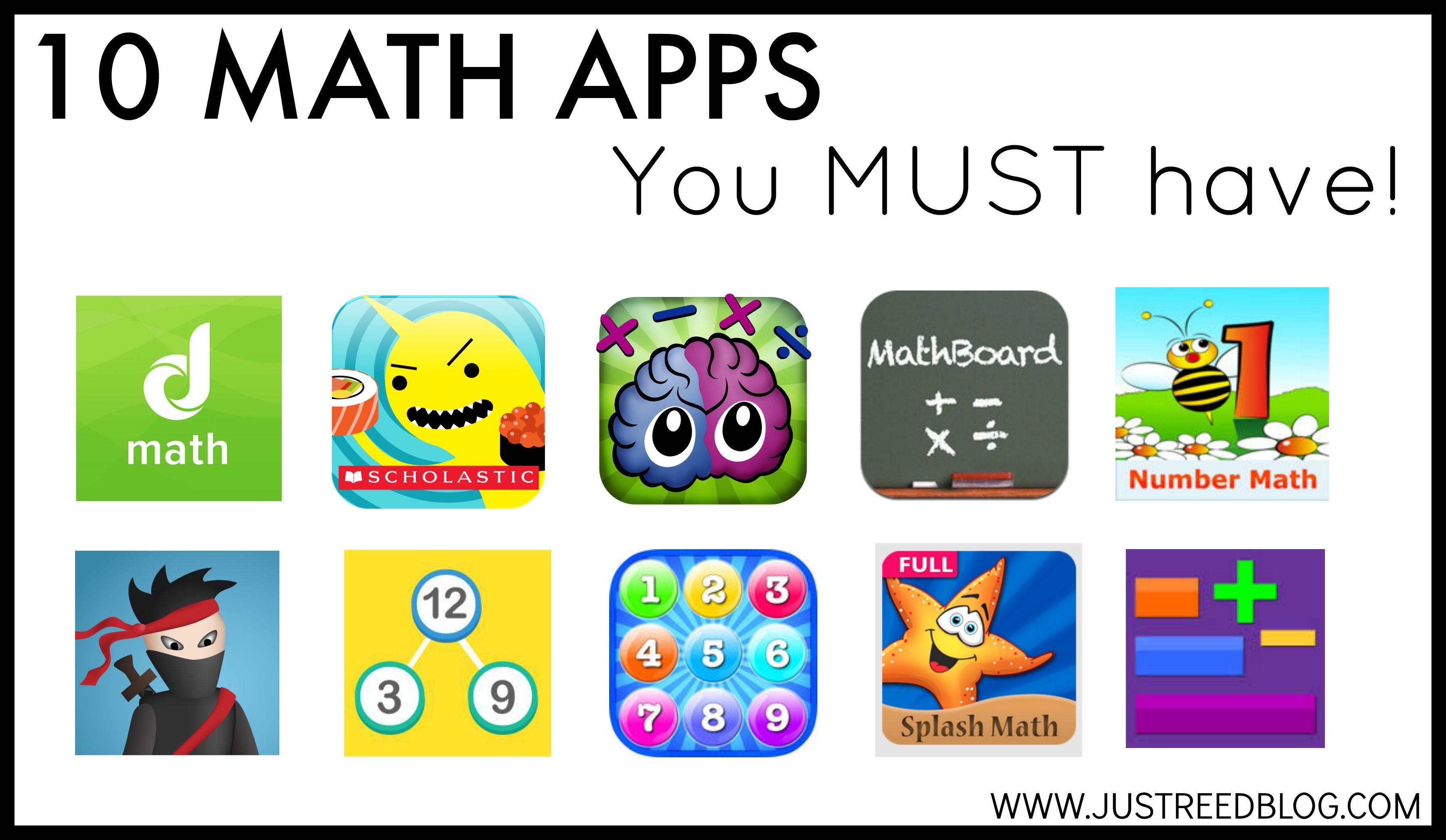 8a72c4df41f33095f5e953823db7e02b - Best Math Apps For Kindergarten