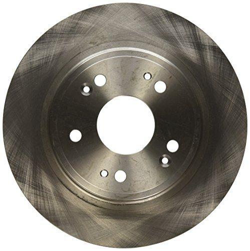 Bendix PRT5773 Brake Rotor