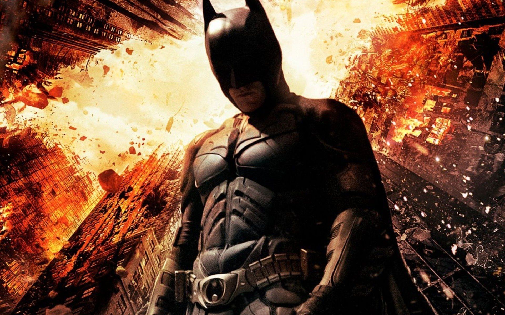 208 the dark knight rises hd wallpapers | backgrounds - wallpaper