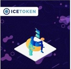 Advice from succesfull cryptocurrency