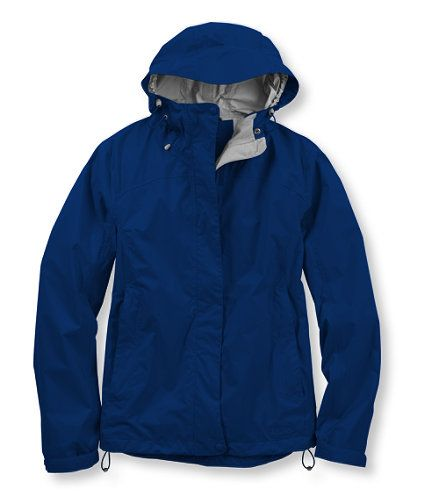Our Classic Rainwear Has It All Moisture Protection