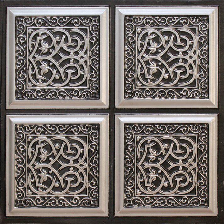 Charming 12 Ceramic Tile Tiny 12X24 Floor Tile Designs Flat 6 X 6 White Ceramic Tile Abriola Beige Ceramic Tile Old Accoustic Ceiling Tiles BrownAcoustic Ceiling Tile Paint Decorative 24x24 Tin Like Ceiling Tile #231 | Ceiling, Decor ..