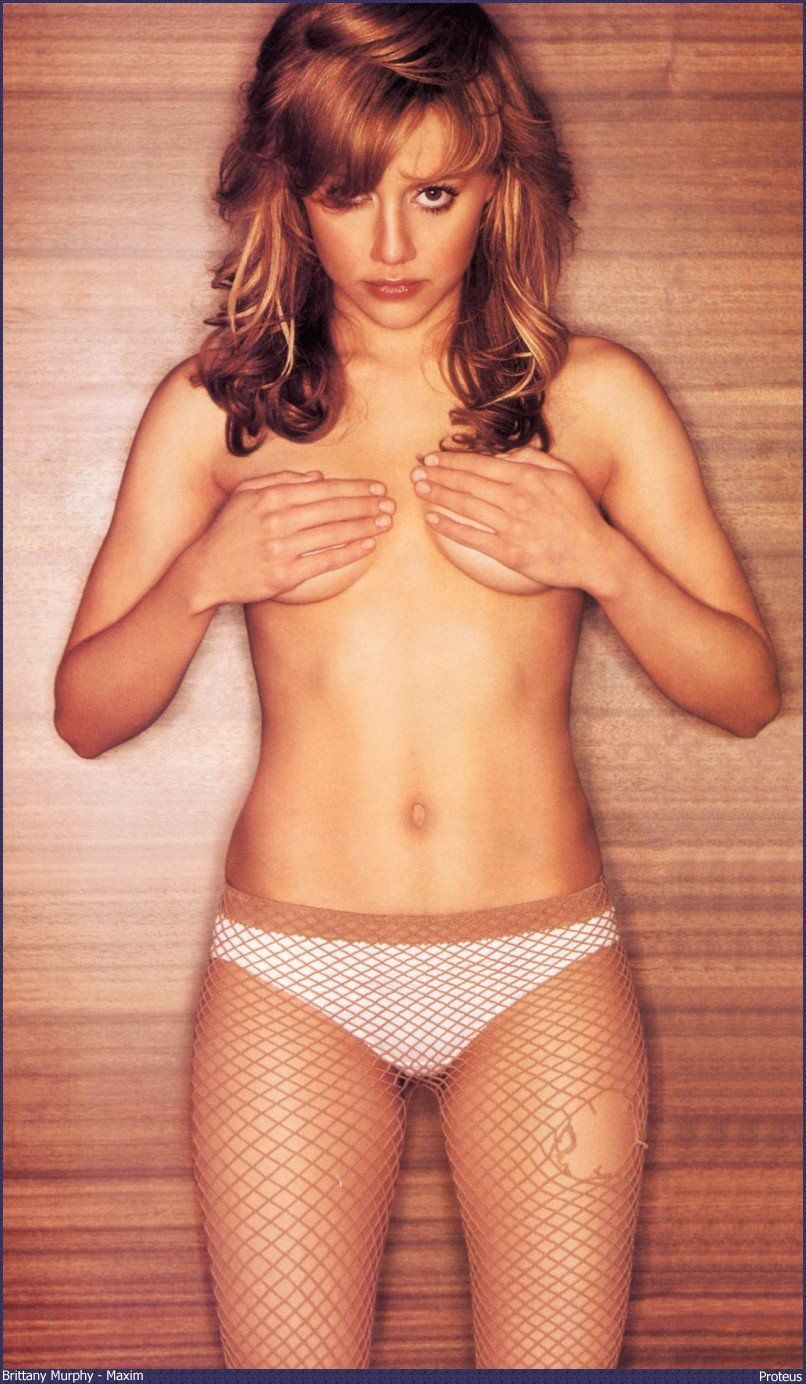 Join. brittany murphy topless topic