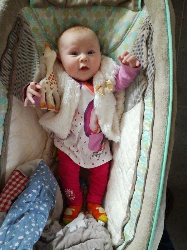 45ced3c30e08d magnifique lot ensemble assortis bébé fille 6 mois desigual val neuf ...