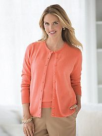 Cardigan Sets For Women Womens Twin Cardigan Sweater Sets