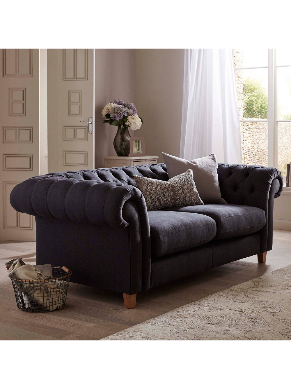 Best Chesterfield Sofa Google Search Chesterfield Sofa 640 x 480