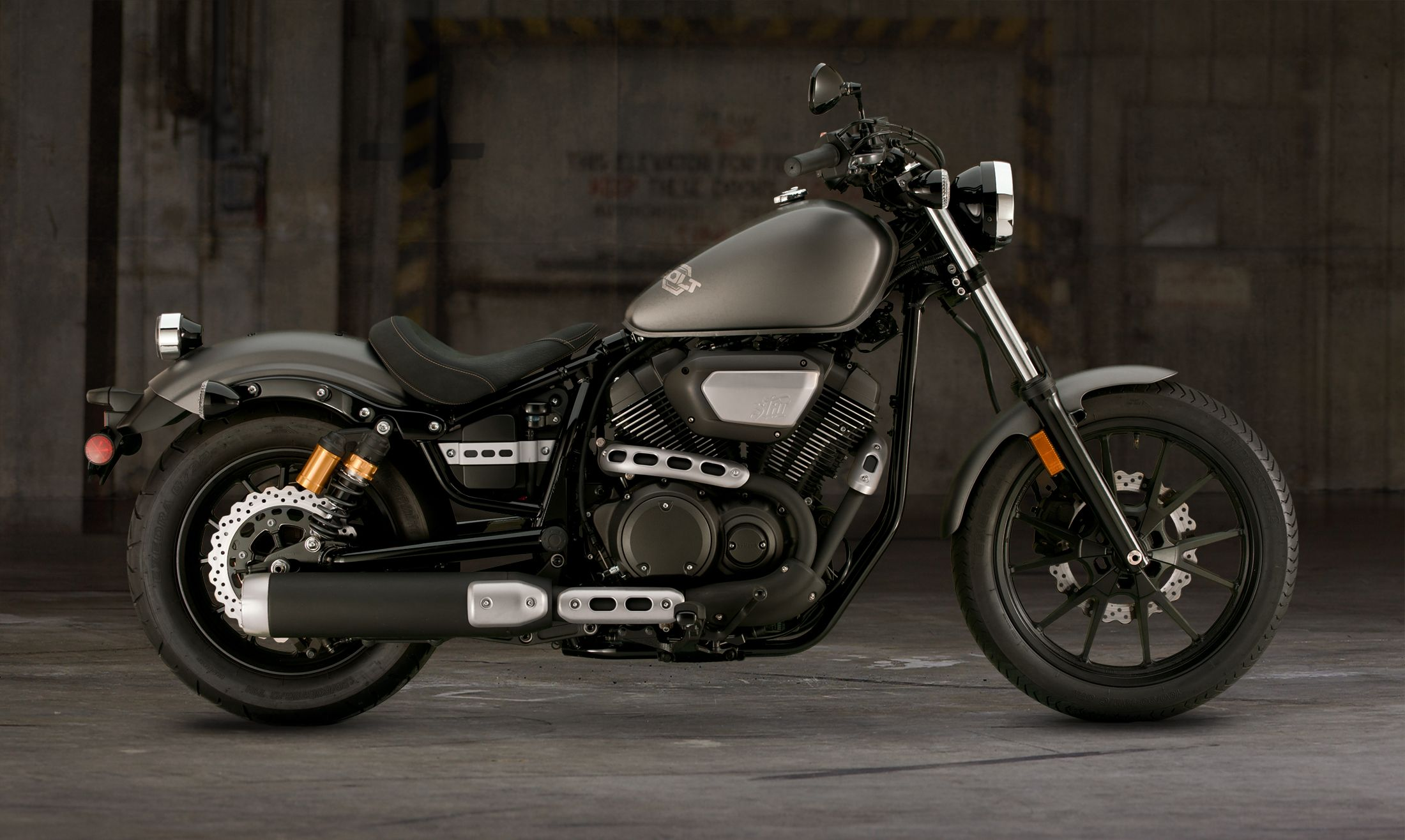 2014 yamaha bolt r wallpaper high quality background and hd