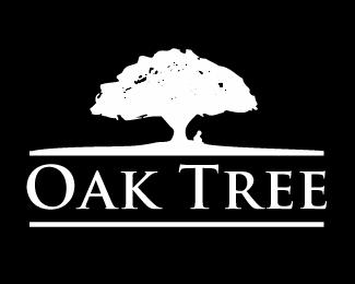 Oak Tree Brandcrowd Oak Tree Logo Design Oak Tree Tree Logo Design