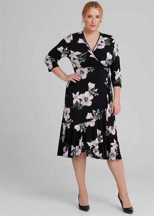 Plus size fancy dress uk