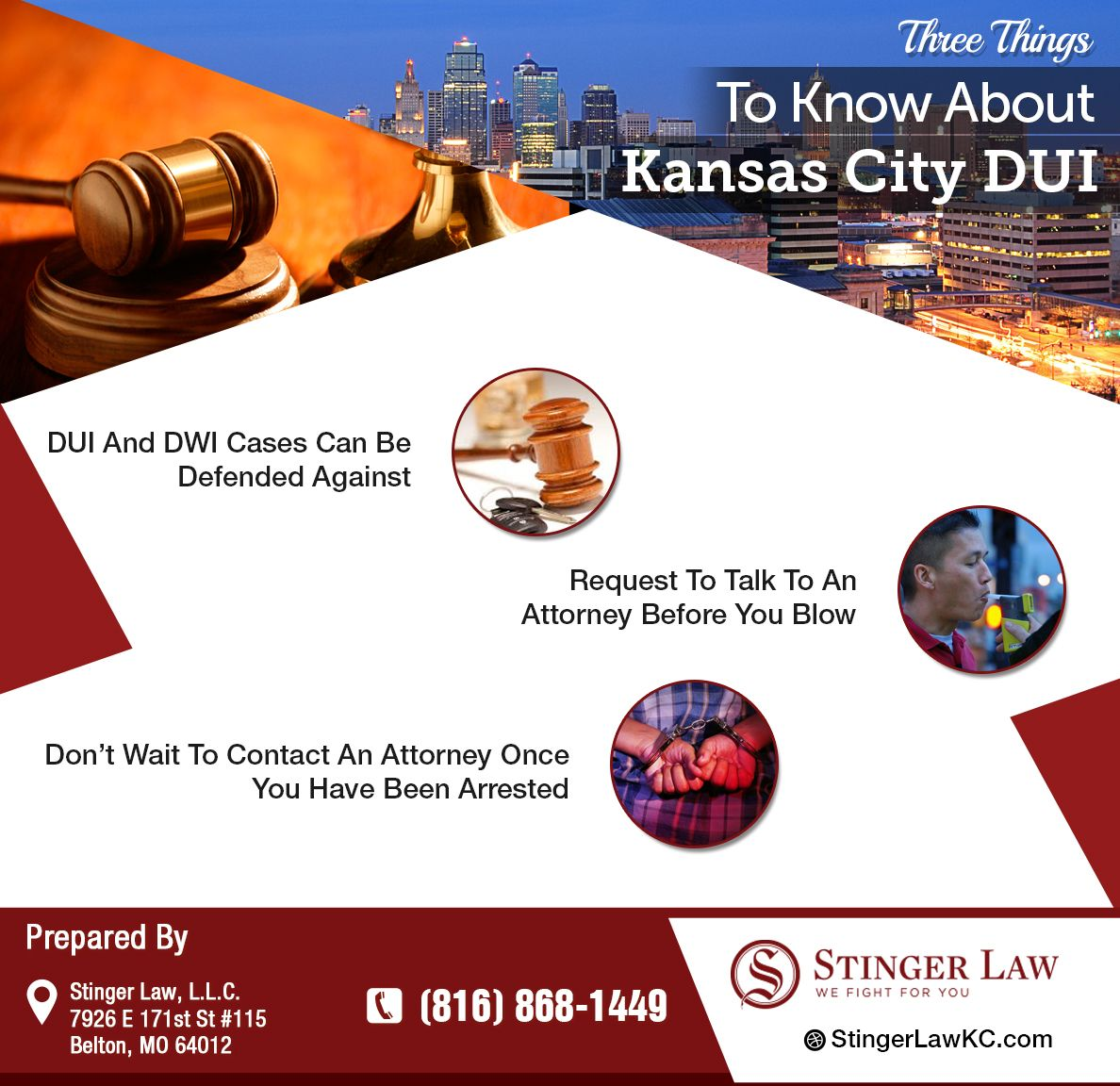 Dwi Penalties In Missouri Kansas City Dwi Lawyers Dwi Lawyer