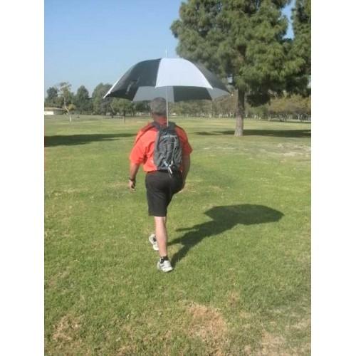 Backpack Umbrella Holder in 2020