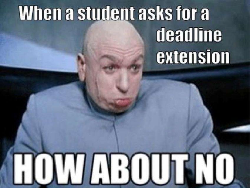 Funny Teacher Memes For Back To School Teacher Memes Funny Teaching Memes Classroom Memes