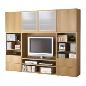 Pa 39 la sala amor entre sillas nadia g lvez sebasti n - Ikea muebles de sala ...