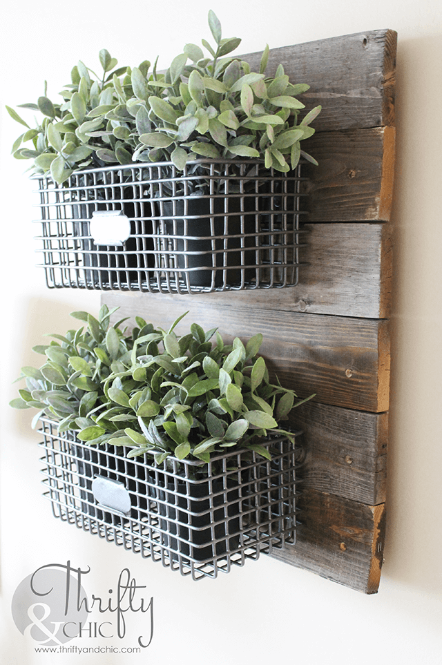 Photo of 18 beautiful rustic home decor ideas that you can try yourself