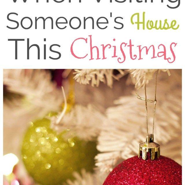 A SUPER FUN CHRISTMAS GAME Gift exchange games, Christmas gift