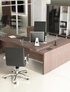 Mesa Presidente Araucaria - 41 3072.6221 | 9884.2766 http://www.lynnadesign.com.br/categorias/mesas-escritorio/