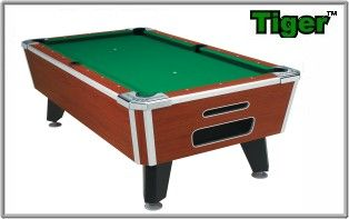 Tournament Edition Robertson Billiards Pool Table Billiards Pool Tables For Sale