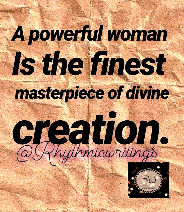 Women discover  your feminine power.  #empowerment #motivation #inspiration #love #selflove #women #...